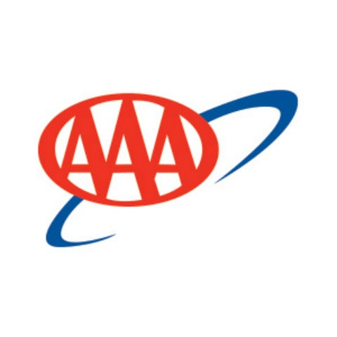 AAA Brandywine Car Care Insurance Travel Center: 16301 Crain Hwy, Brandywine, MD