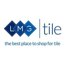 Lazer Marble Building Supplies 1053 Dahill Rd Borough