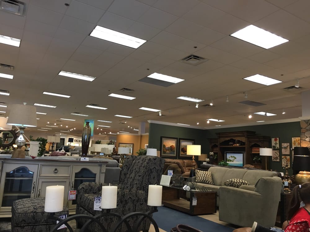Godby Home Furnishings 18 Photos 14 Reviews Furniture Stores