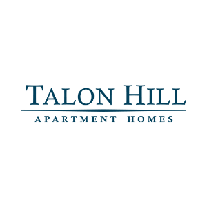 Talon Hill Apartment Homes: 1640 Peregrine Vista Heights, Colorado Springs, CO
