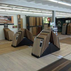 holz bumb furniture stores greschbachstr 31 karlsruhe baden