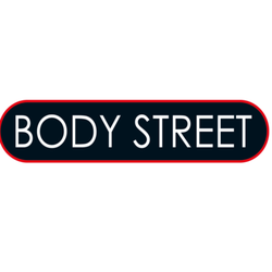 BODY STREET - EMS Training - Kölnstr  27, Bonn, Nordrhein