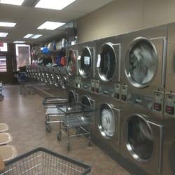 45 grove street laundromat 25 reviews laundromat 45 grove st photo of 45 grove street laundromat new york ny united states solutioingenieria Gallery