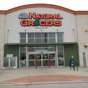Natural Grocers - 40 Photos & 22 Reviews - Grocery - 3621 S