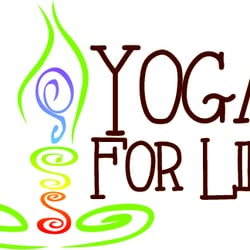 Image result for yoga for life