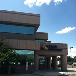 Sandia laboratory federal credit union banks amp credit unions 3707
