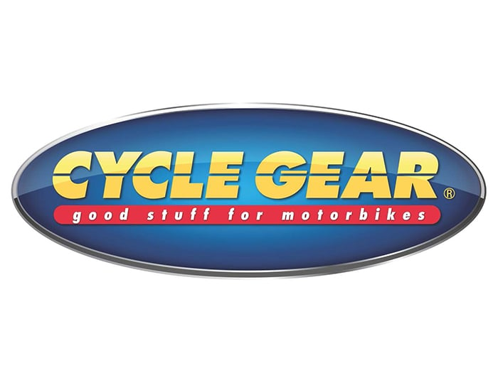 Cycle Gear