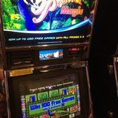 Kasino hedelmapeli slotobar kasinova