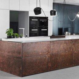 REDDY Küchen - 11 Fotos - Möbelbau - Böblinger Str. 76, Sindelfingen ...