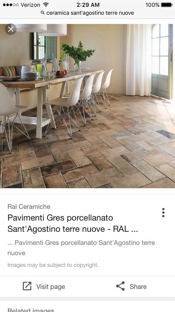 Sams Ceramic Tile Kitchen Bath Flooring 361 Route 6 Mahopac