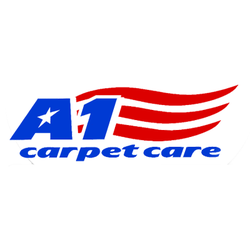 Photo Of A1 Carpet Care Kankakee Il United States