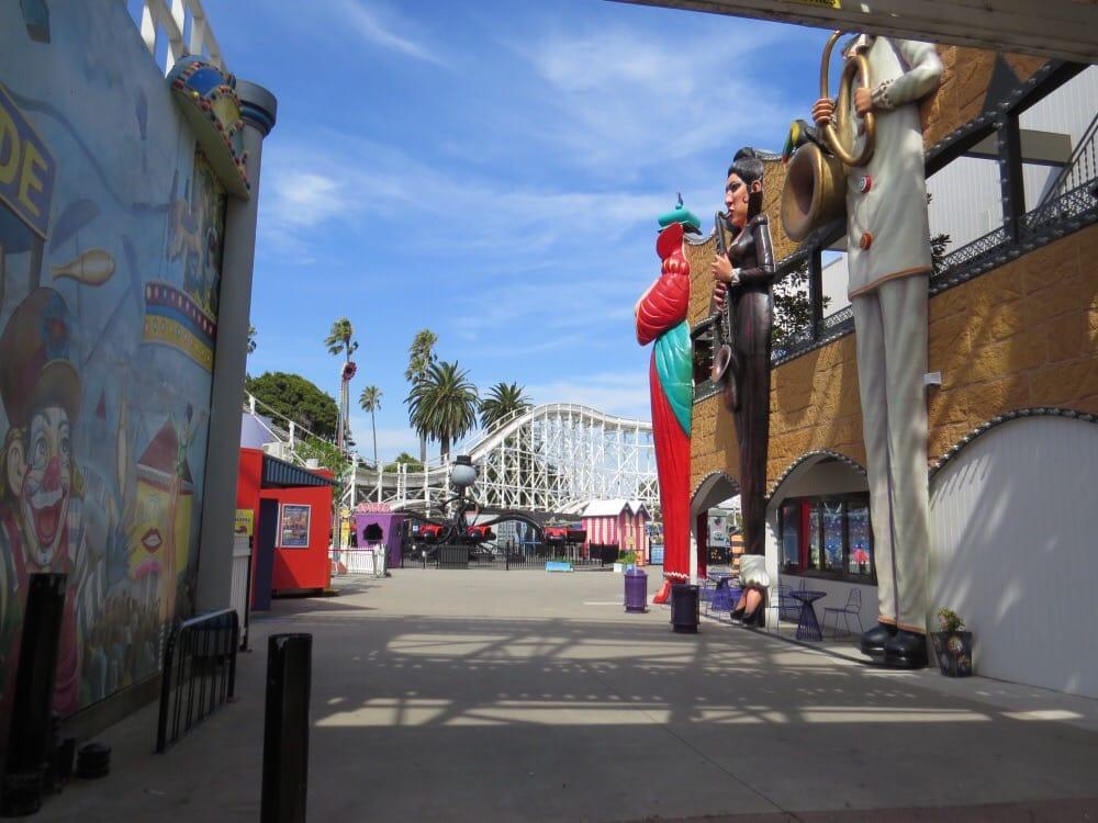 Luna park 36 foton 17 recensioner fest for Puerta 7 luna park