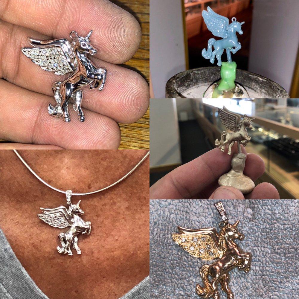RSE Jewelry