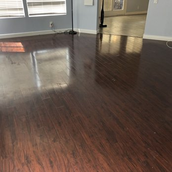 Photo Of Vegas Flooring Outlet Las Nv United States Living Room