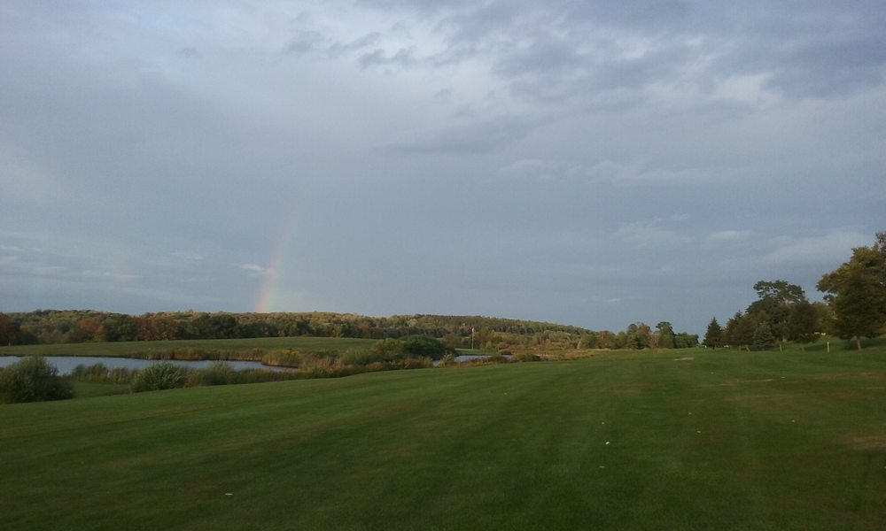 Majestic Hills Golf Course: 3275 Shay Rd, Naples, NY