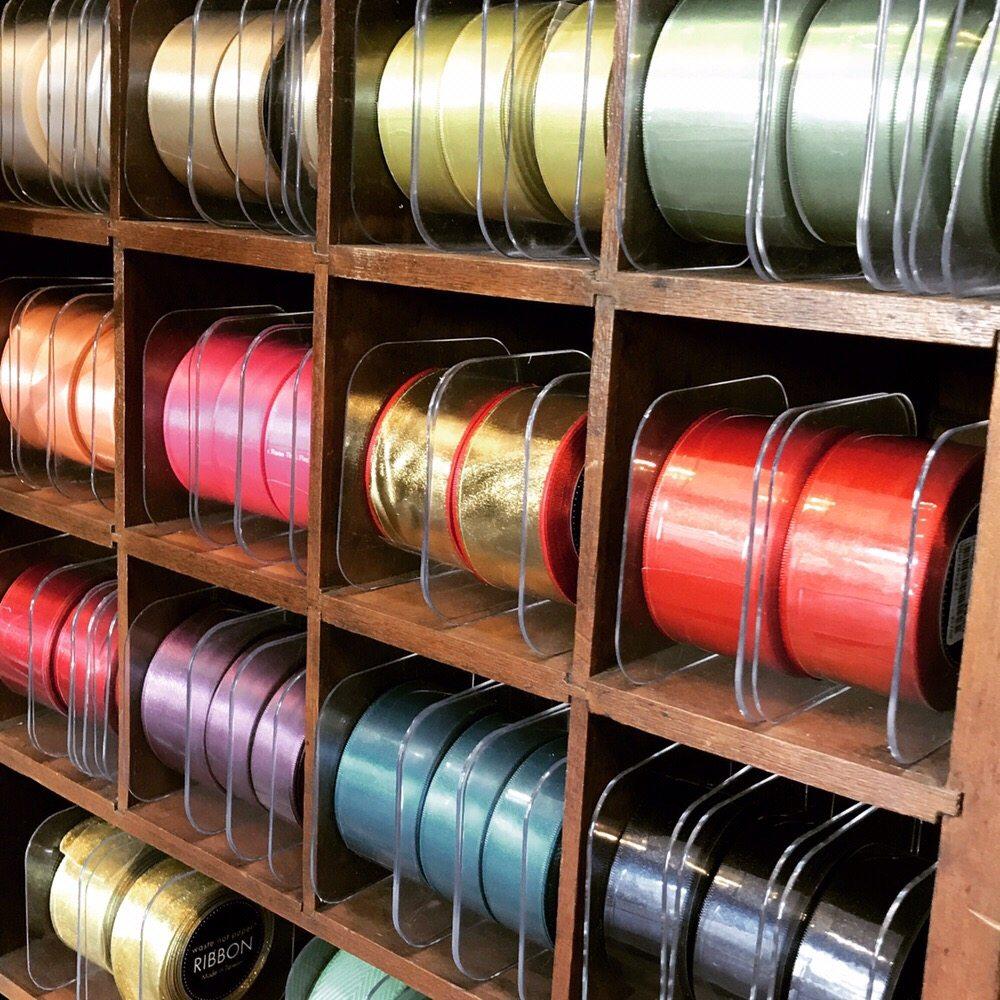 Copperfield's Gifts & Rarities: 242 E Main St, Ventura, CA