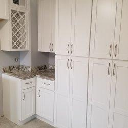 Cabinets and Granite Depot - 61 Photos - Kitchen & Bath - 5608 ...