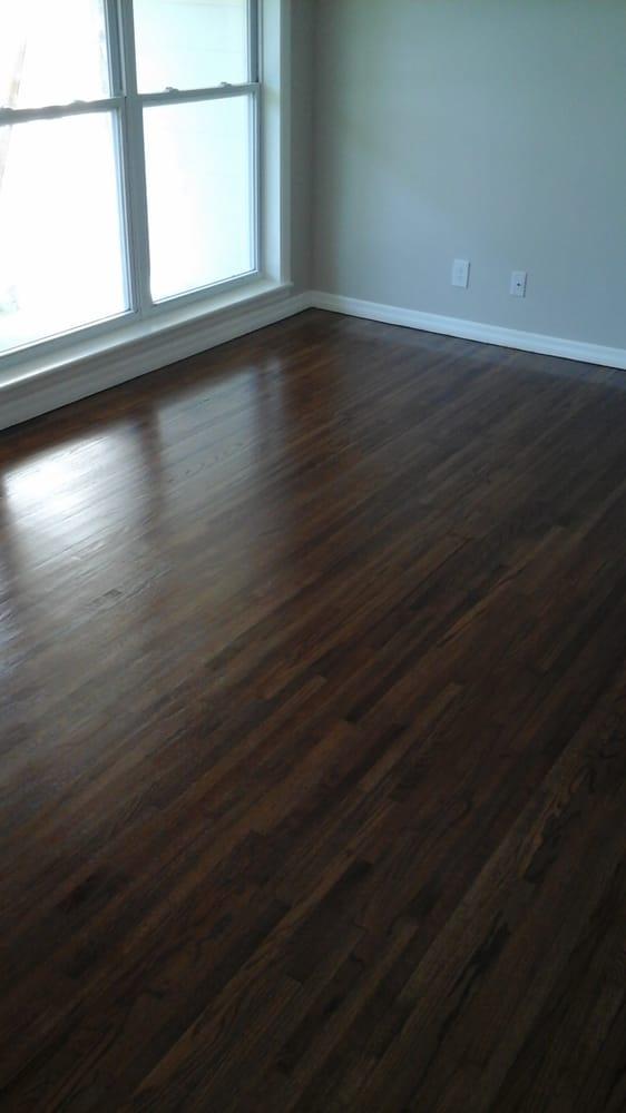 Buritica Flooring Services Closed 1566 Avleigh Cir Orlando Fl Phone Number Yelp