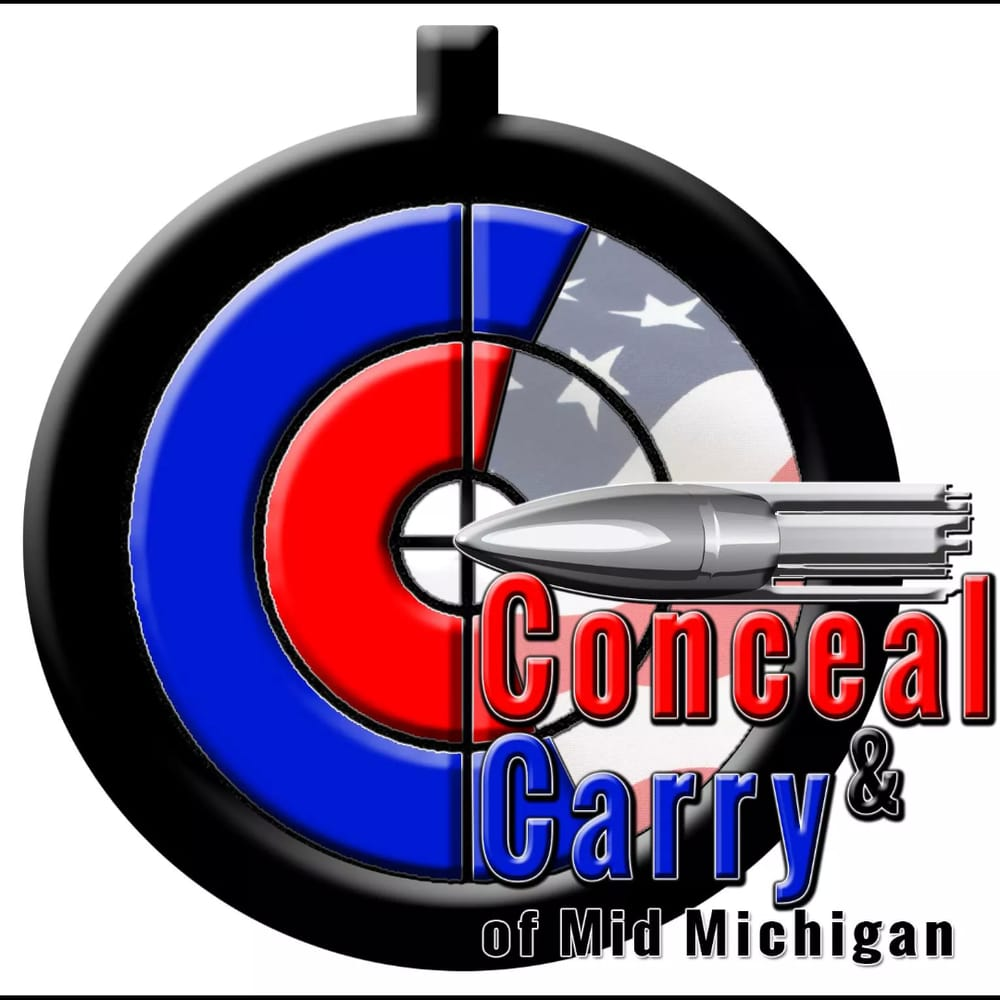 Conceal and Carry of Mid Michigan: Laingsburg, MI