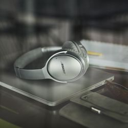 Bose Store - CLOSED - 15 Photos & 24 Reviews - Electronics - 7007