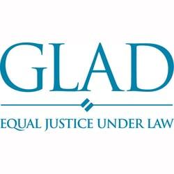 Advocate defender gay lesbian