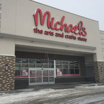 michaels arts crafts 120 915 saint albert trail st