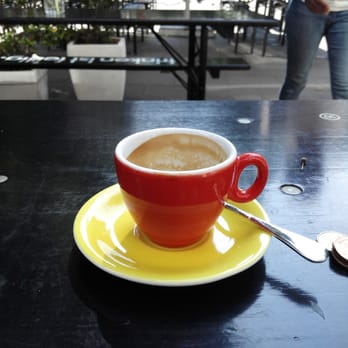playground coffee closed 30 photos 15 reviews coffee tea shops grindelhof 33. Black Bedroom Furniture Sets. Home Design Ideas