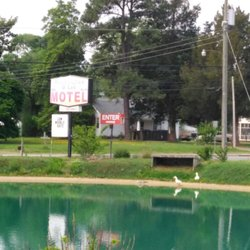 Photo Of Washington Lee Motel Montross Va United States Only Nice