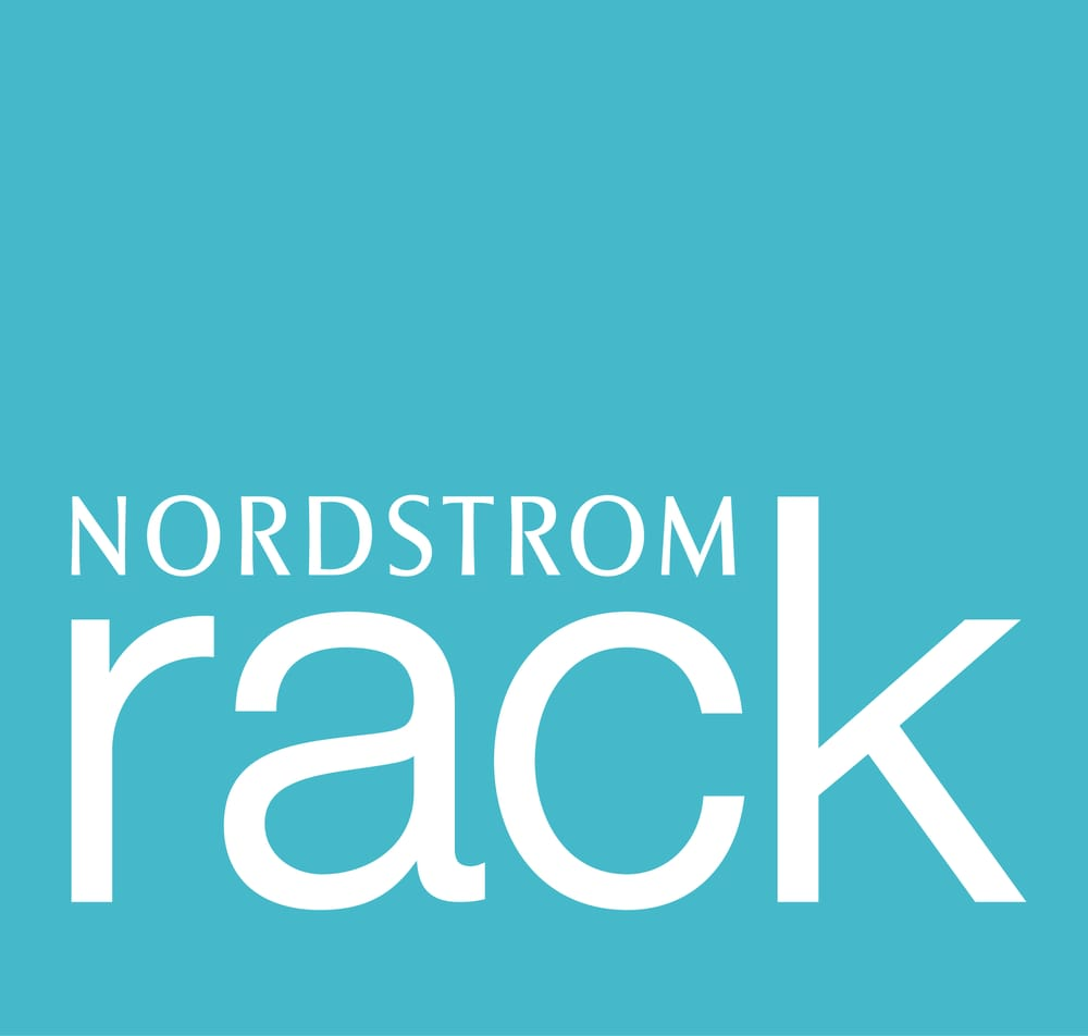 Nordstrom Rack The Shops at State and Washington