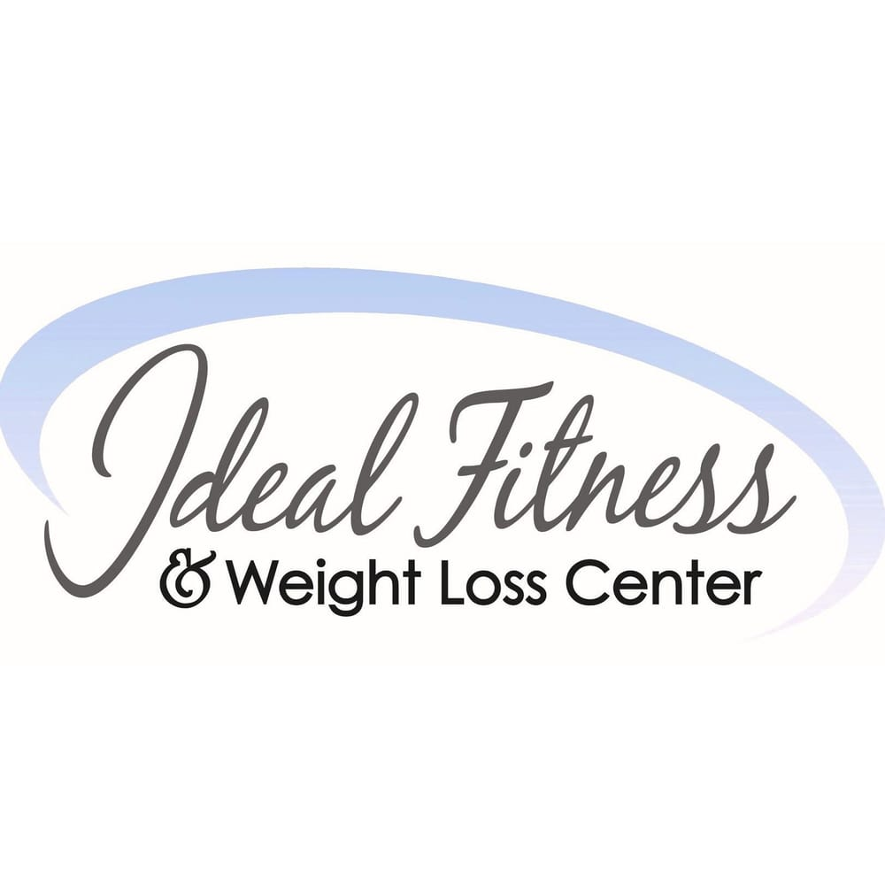 Photos For Ideal Fitness Weight Loss Center Yelp
