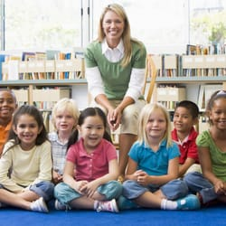 mira preschool next generation educational center 19 reviews 978