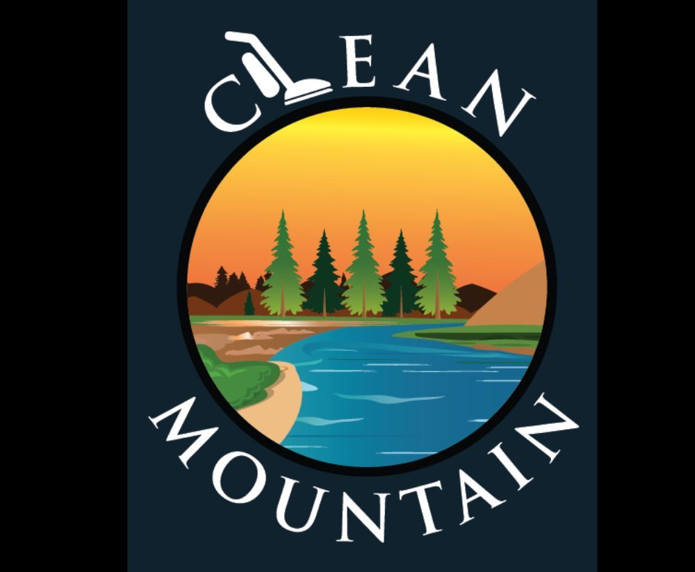 Clean Mountain House Cleaning: Boulder Creek, CA