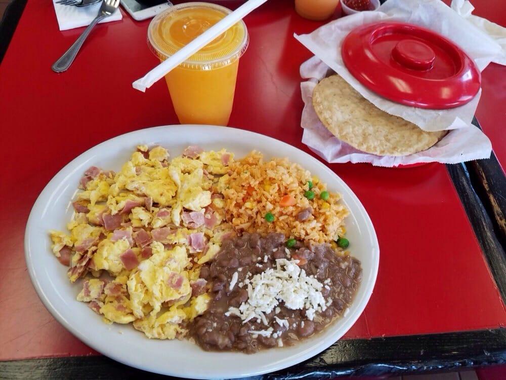 Best All Natural Tortillas