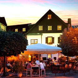 hotel und restaurant gr ters german ringstr 1 m lheim k rlich rheinland pfalz germany. Black Bedroom Furniture Sets. Home Design Ideas