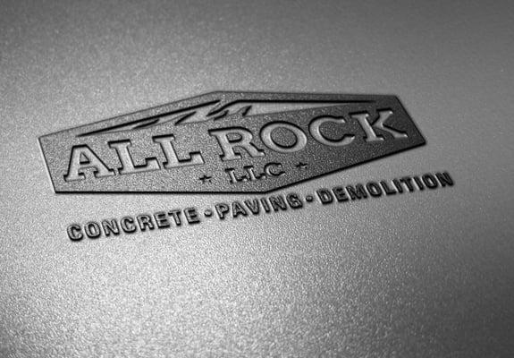 All Rock Llc Lake Villa Il