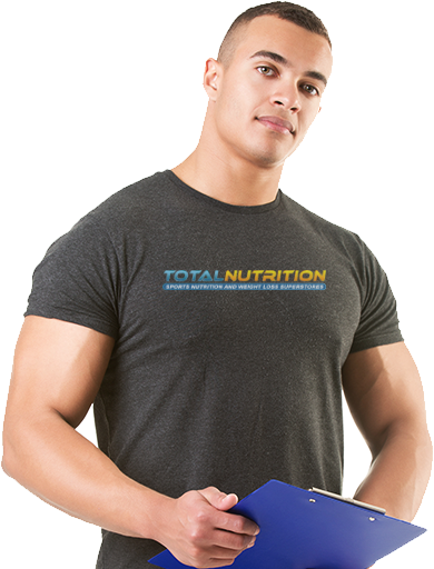 Total Nutrition Lubbock: 5031 50th St, Lubbock, TX