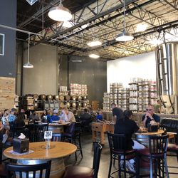 Photo Of Heretic Brewing Company Fairfield Ca United States
