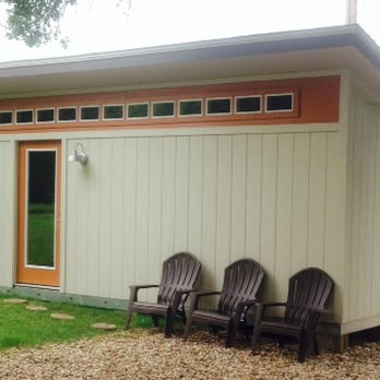Tuff Shed 24 Photos 11 Reviews Contractors 16806 S