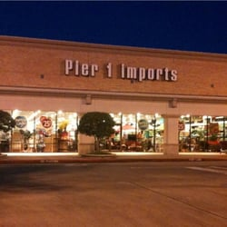 Awesome Photo Of Pier 1 Imports   Sugar Land, TX, United States