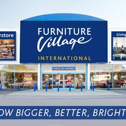 Fine Furniture Village Head Office Telephone Number O In Ideas
