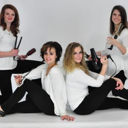 Evans Hairstyling College 45 Photos Cosmetology Schools
