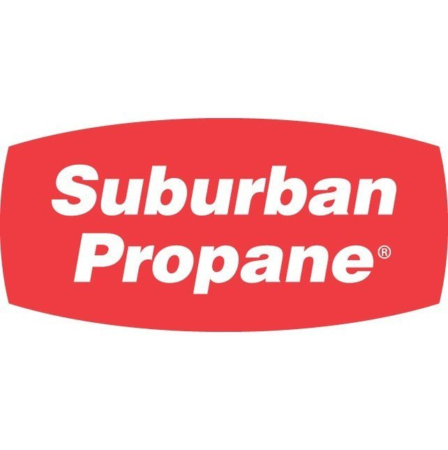 Suburban Propane: 8401 Jacksboro Hwy, Lakeside, TX