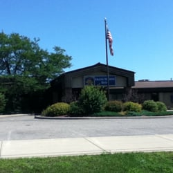 Photo Of Best Western Plus Grand Seasons Hotel Waupaca Wi United States