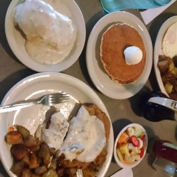 Perko S Cafe Tracy Ca