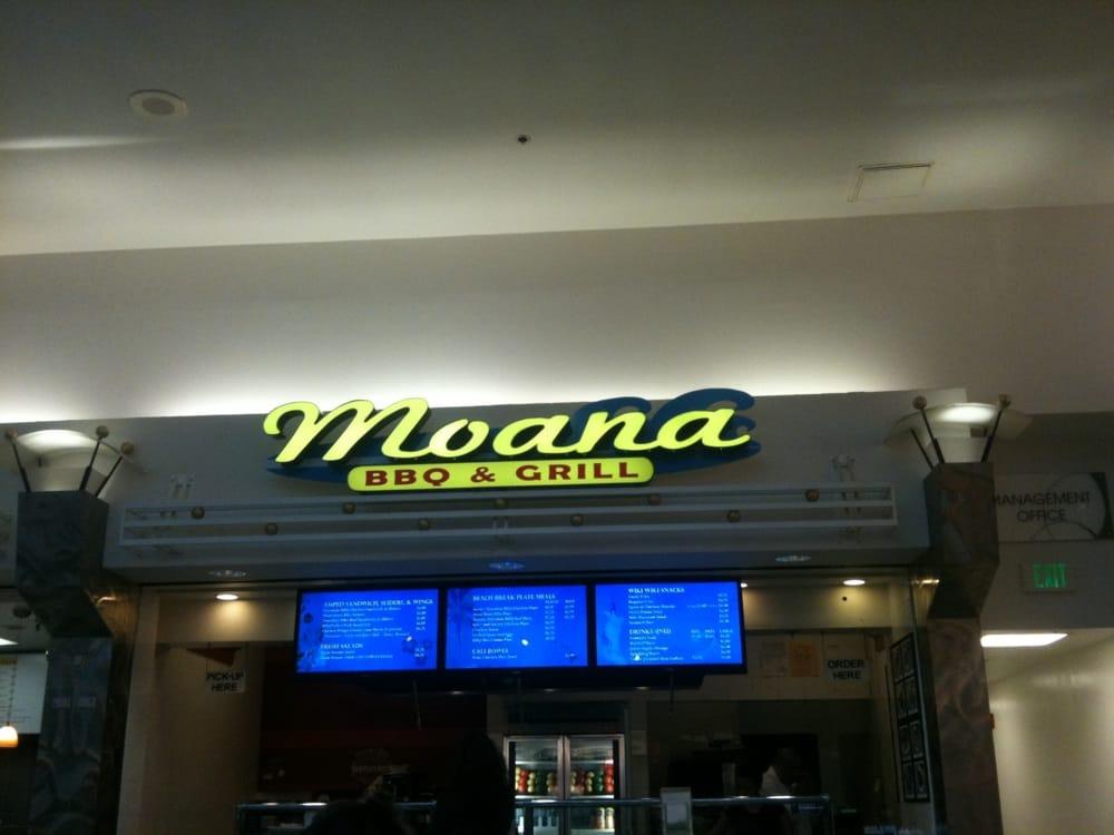 newpark mall newark ca united states restaurant reviews yelp