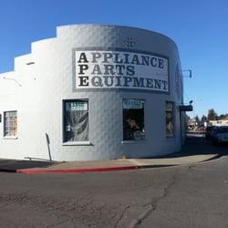 Appliance Parts Equipment 35 Reviews Appliances 1145