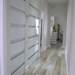 Photo Of APA Closet Doors   Miami, FL, United States.