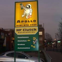 Mr clutch repuestos y accesorios 2 armoury way - Cyberdog london reino unido ...