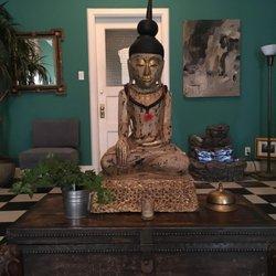 Taurus Yoga Center - Yoga - 546 Fillmore St, Lower Haight, San