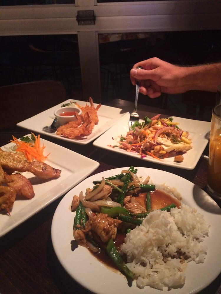 kalu asian kitchen and bar